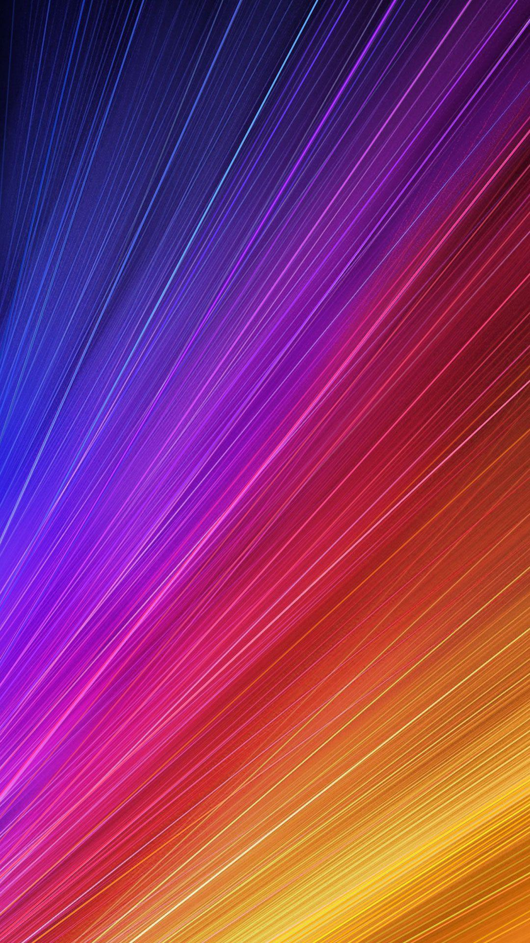 Xiaomi Wallpapers Wallpaper Cave HD Wallpapers Download Free Images Wallpaper [1000image.com]