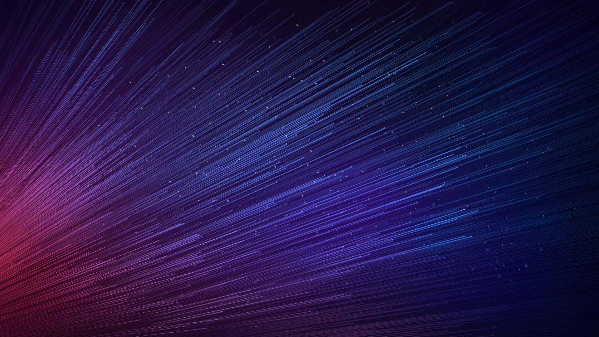 Xiaomi Wallpapers