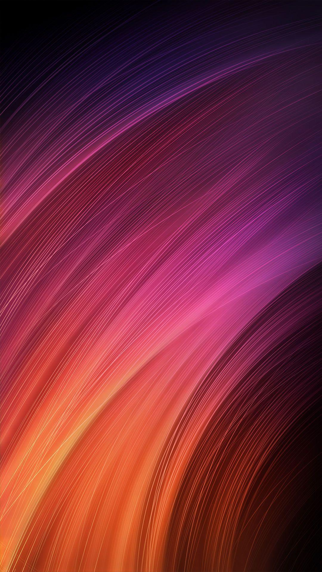 Xiaomi Redmi Note 4 Wallpapers - Wallpaper Cave
