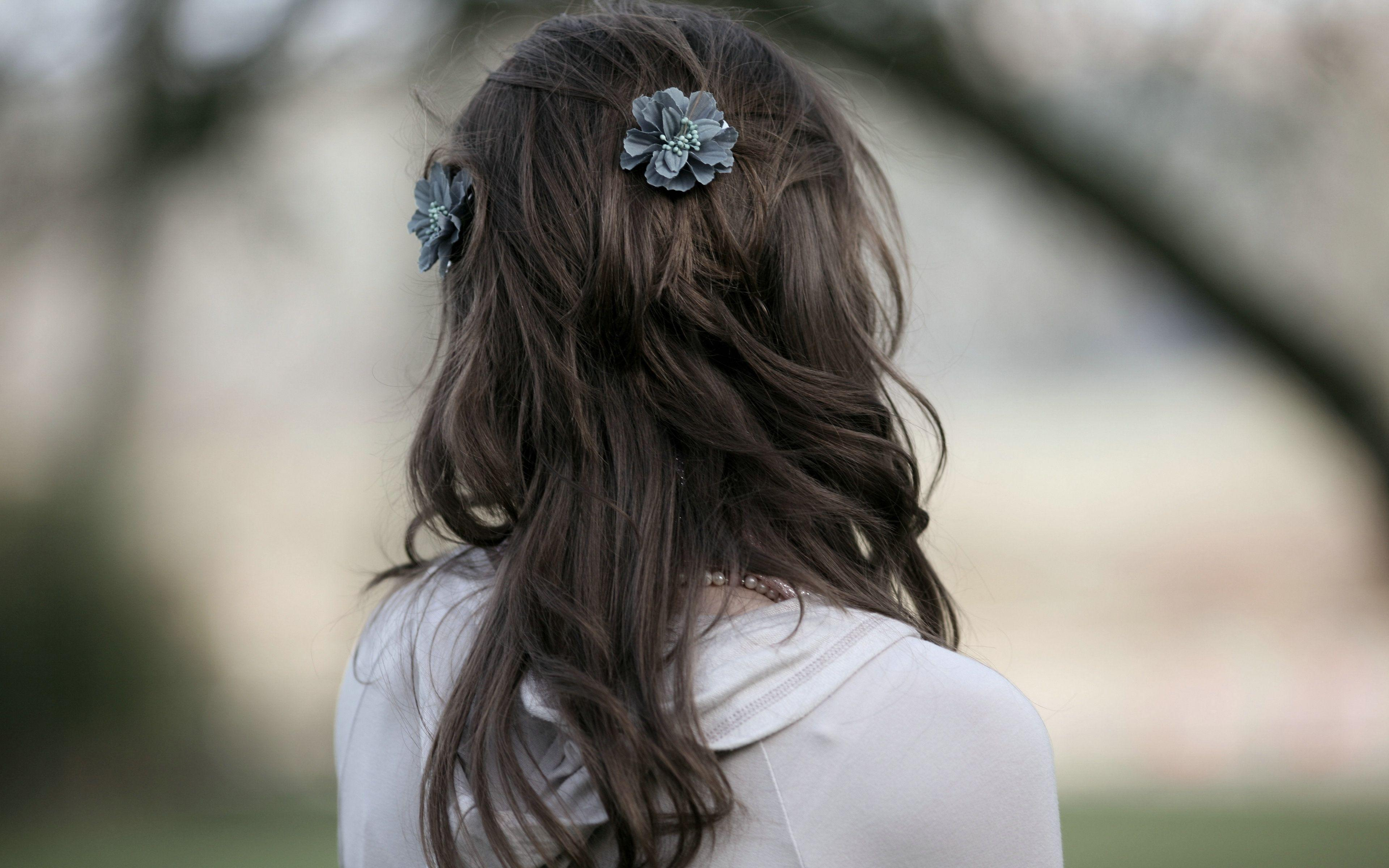 Beautiful sad girl wallpapers 45 backgrounds images pictures