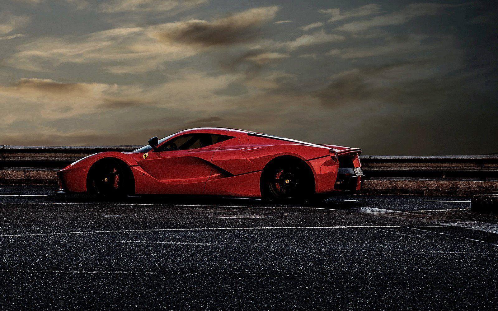 46+ Ferrari 208 Wallpaper Hd For Desktop  Background