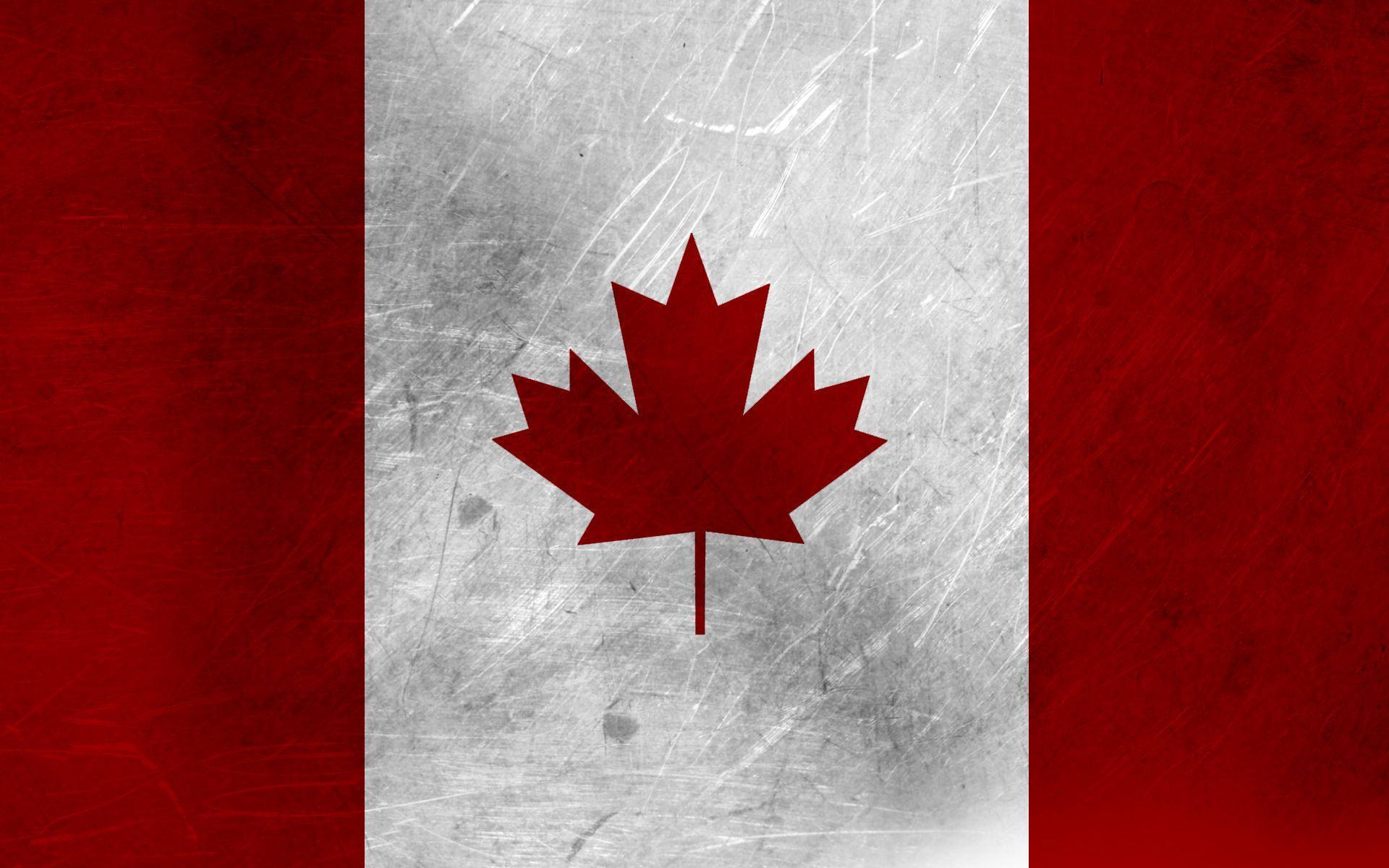 Canada flag wallpapers wallpaper cave - Canada flag wallpaper hd for iphone ...