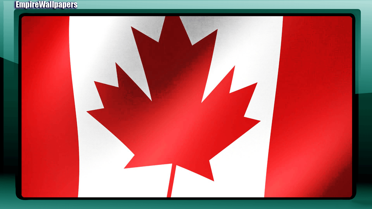 how to download american apps in canada google play