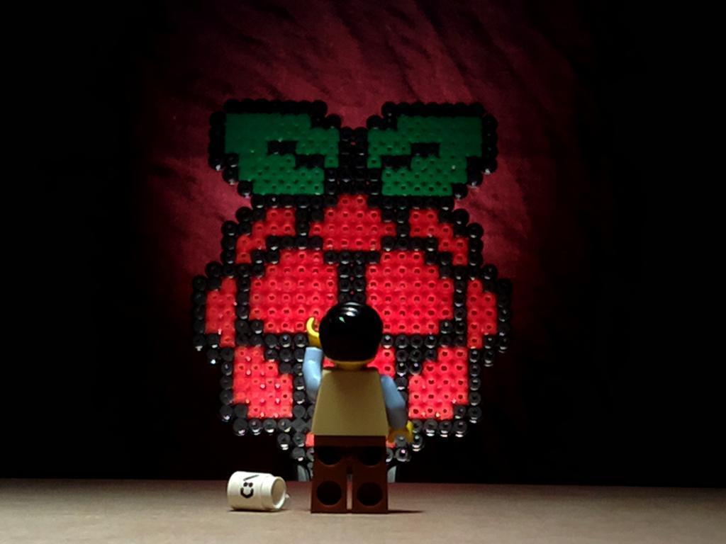 Raspberry pi jessie download