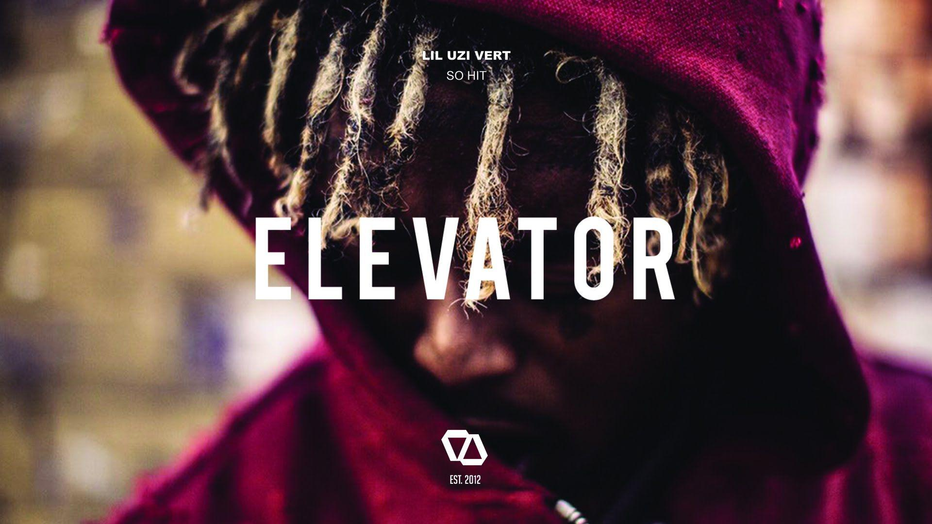 Lil Uzi Vert Wallpapers Wallpaper Cave Browse the user profile and get inspired. lil uzi vert wallpapers wallpaper cave