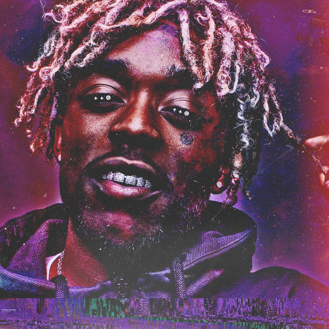 Lil Uzi Vert Wallpapers on bape cartoon wallpapers 1080x1080