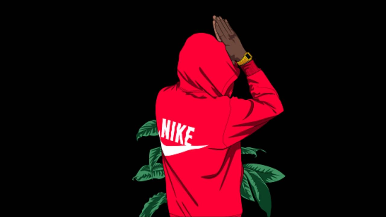 Cartoon Thug Wallpapers Wallpaper Cave