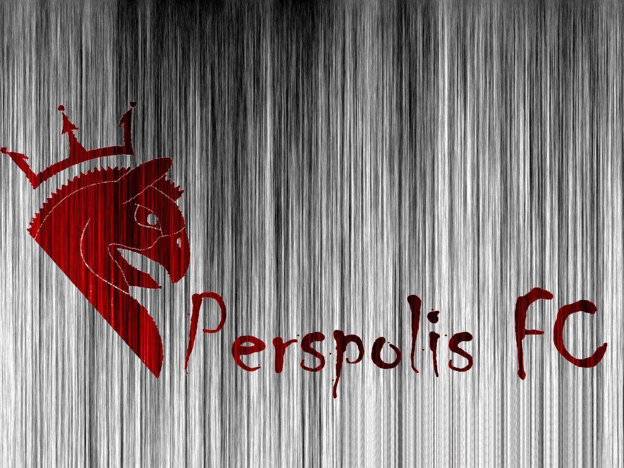 Persepolis F C Wallpapers Wallpaper Cave