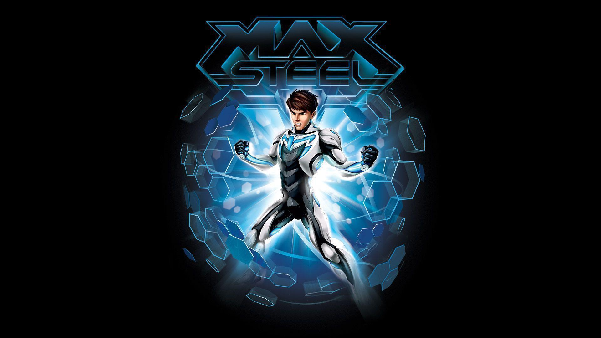 max movie download hd