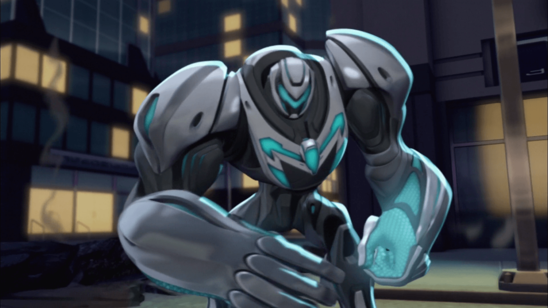 max steel wallpapers wallpaper cave