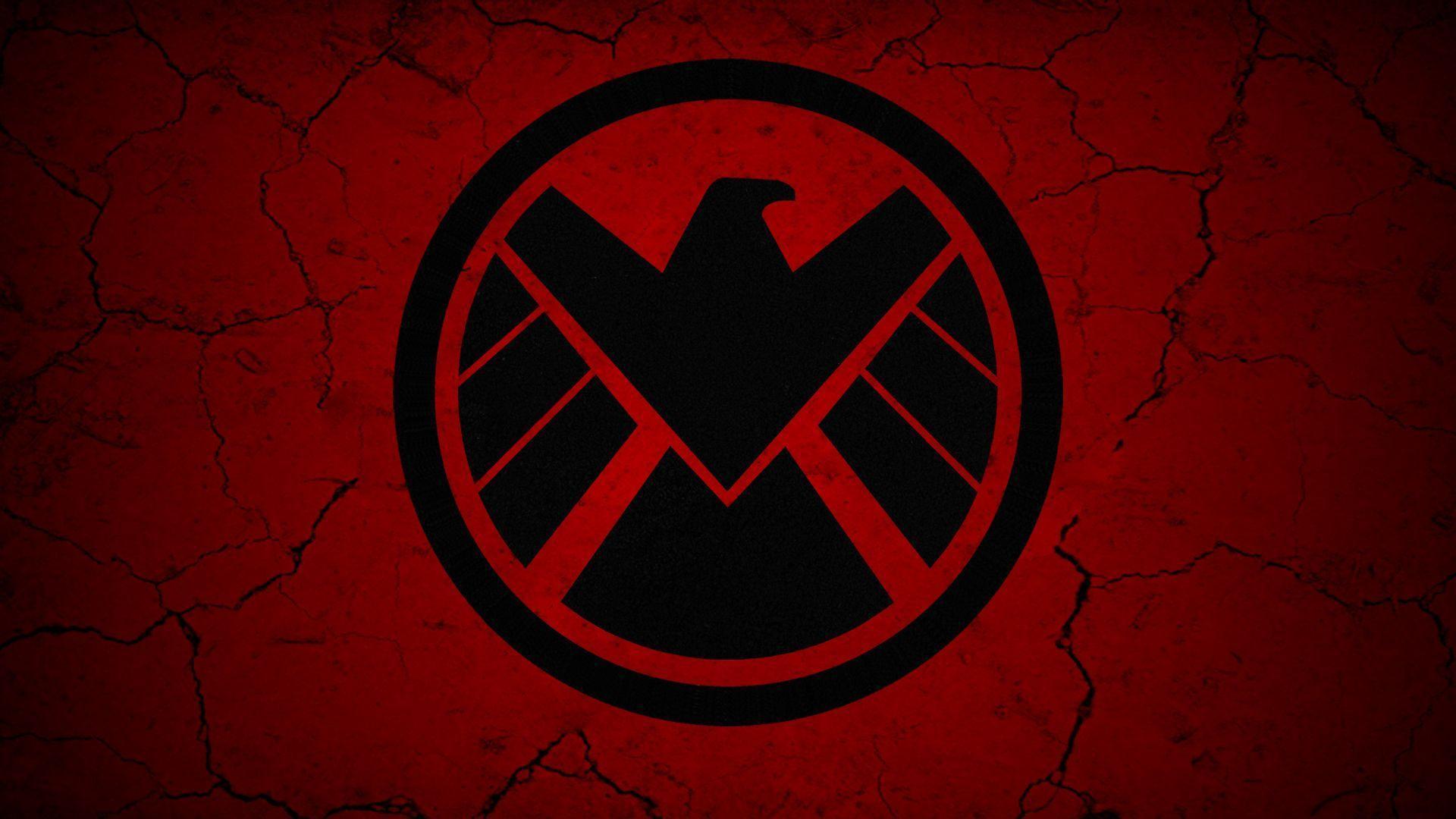 Agents Of S.H.I.E.L.D Teams Background 3