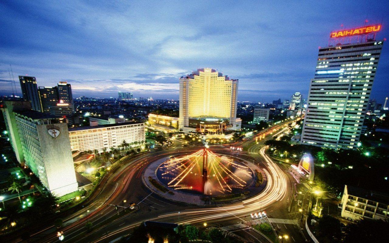 Jakarta 1280x800 Wallpapers,Jakarta 1280x800 Wallpapers & Pictures .