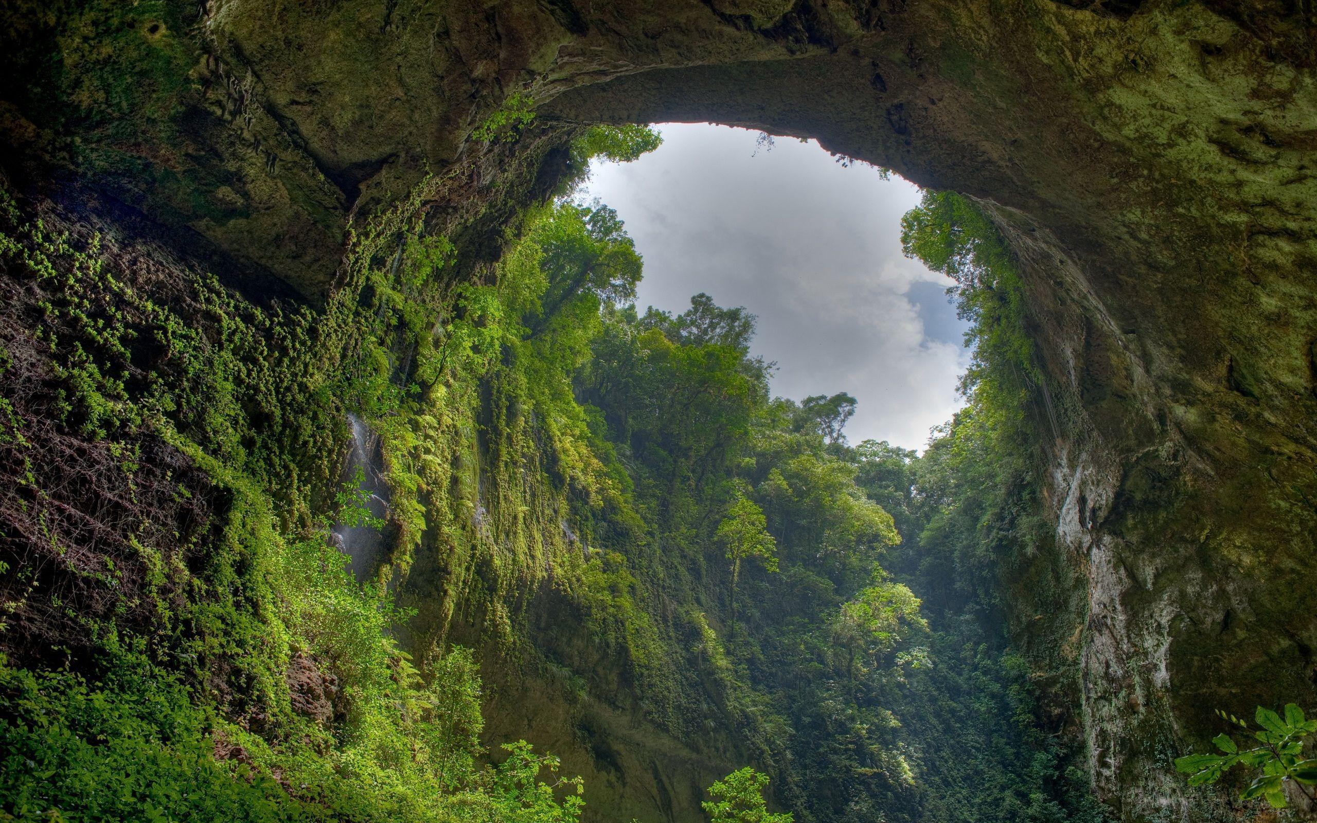 Puerto Rico Desktop Wallpapers - Wallpaper Cave