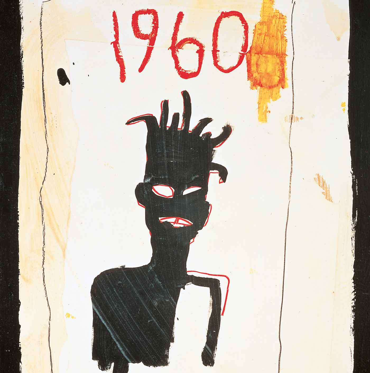 1000+ images about jean-michel basquiat on Pinterest | Photo ...