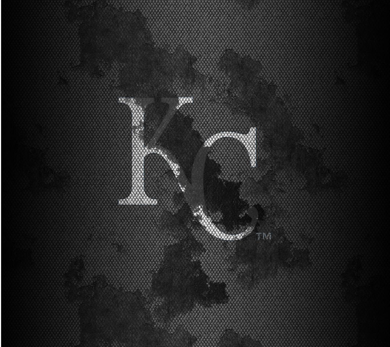 Kansas City Skyline Background Wallpaper I HD