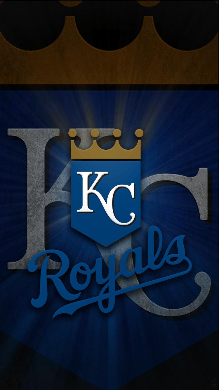 Kansas City Royals Wallpaper Iphone