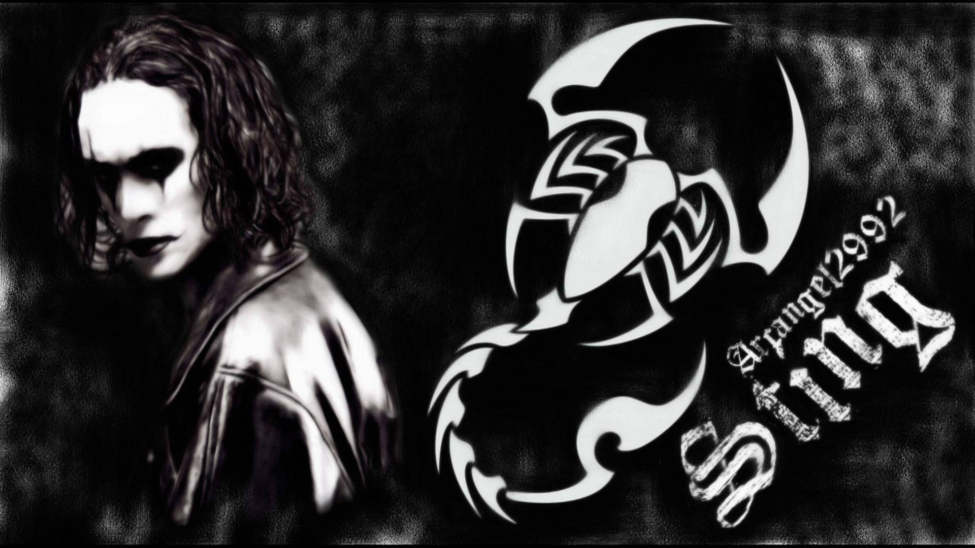 Wcw Wallpaper Sting WWE Wallpapers -...