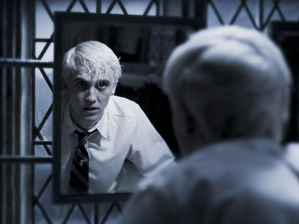 1000+ image about Draco Malfoy <3