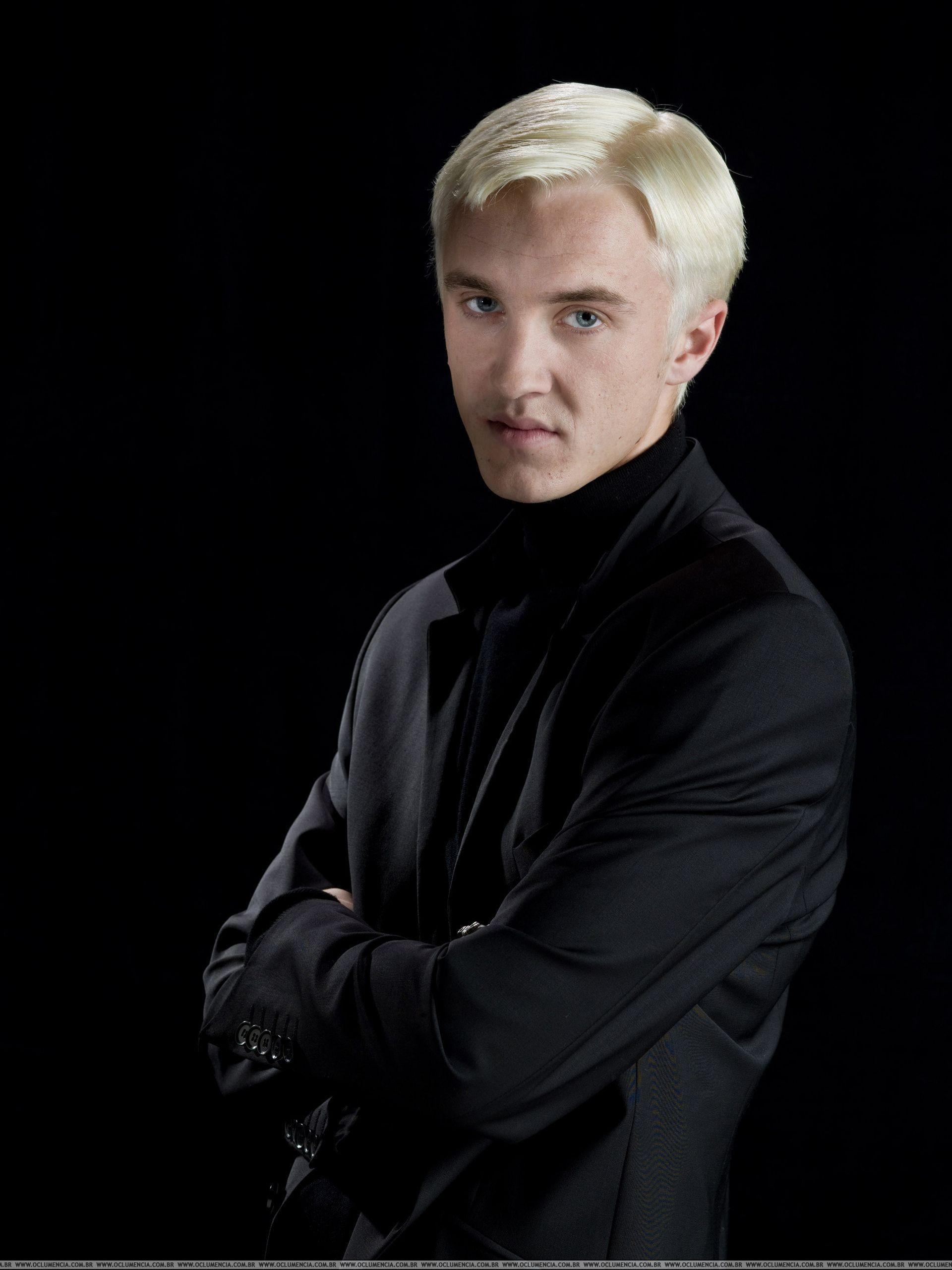 Draco and Slytherin image Draco Malfoy promo HD wallpapers and