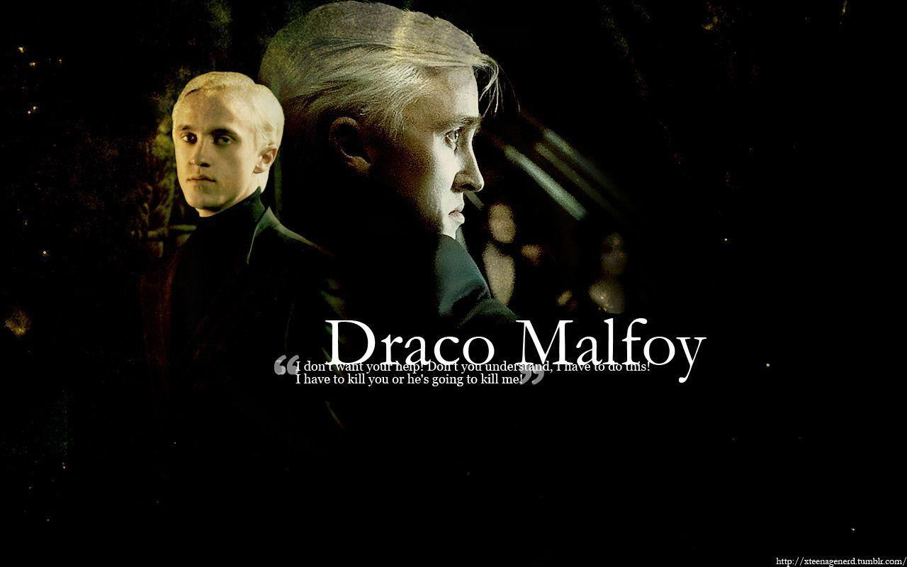 1000+ image about Draco Malfoy