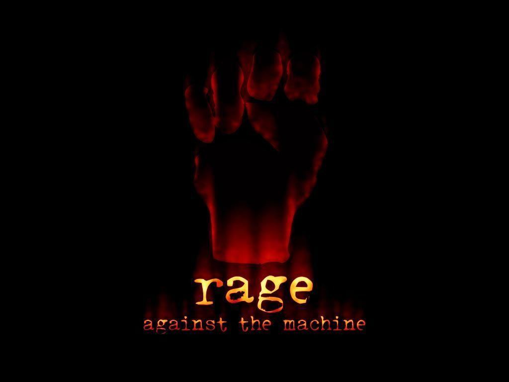Rage Against The Machine Wallpapers Wallpaper Cave