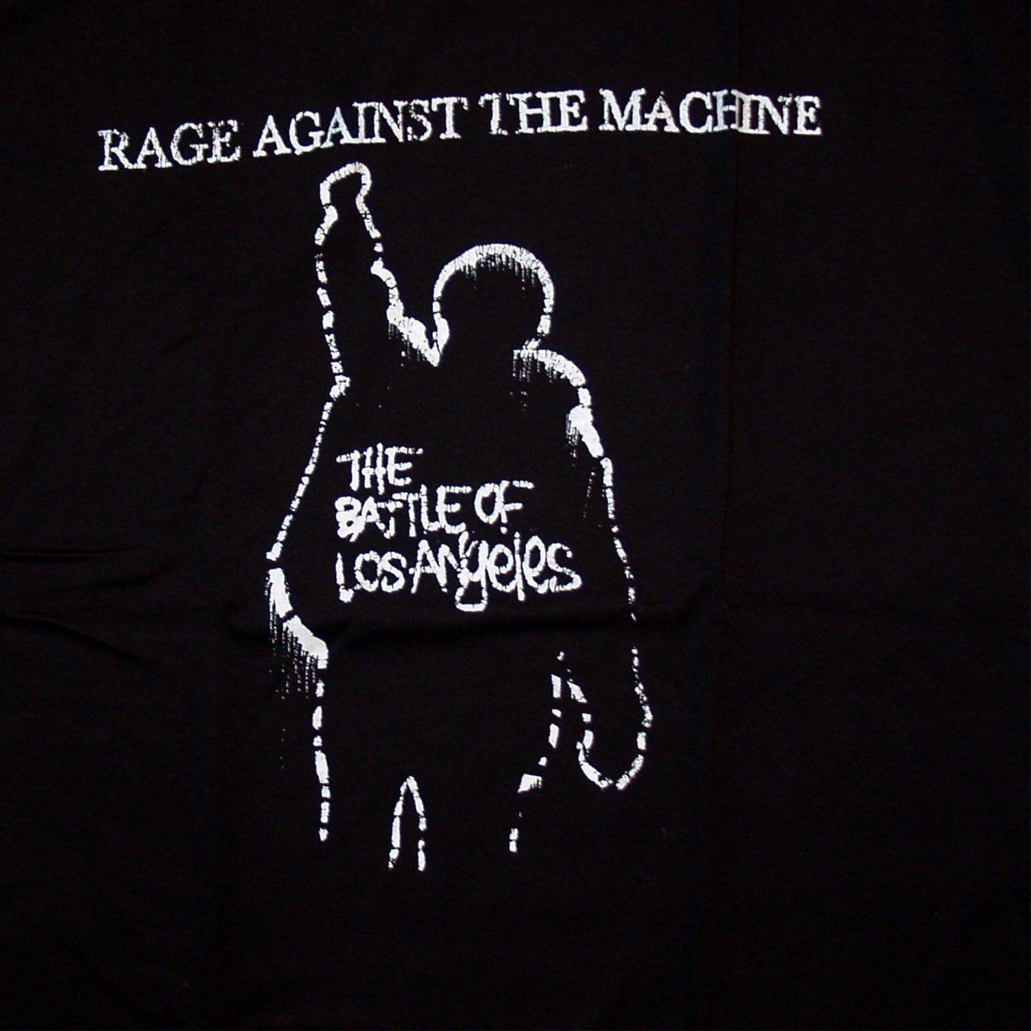 Rage against the machine android wallpapers hd