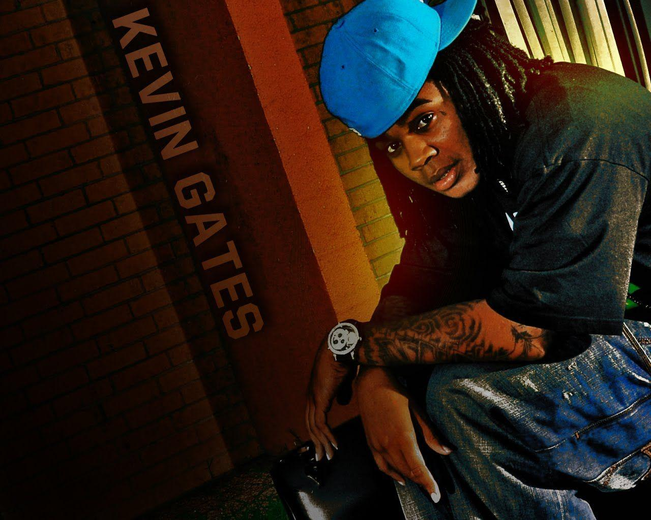 Kevin Gates Quotes Kevin Gates Wallpapers  Wallpaper Cave
