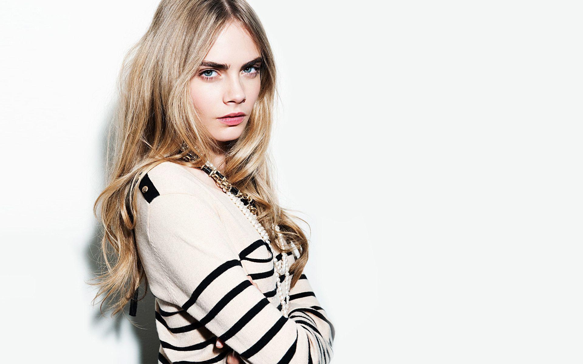 super model cara delevingne wallpaper - photo #4