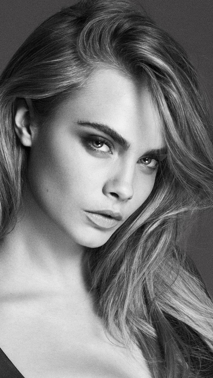 super model cara delevingne wallpaper - photo #5
