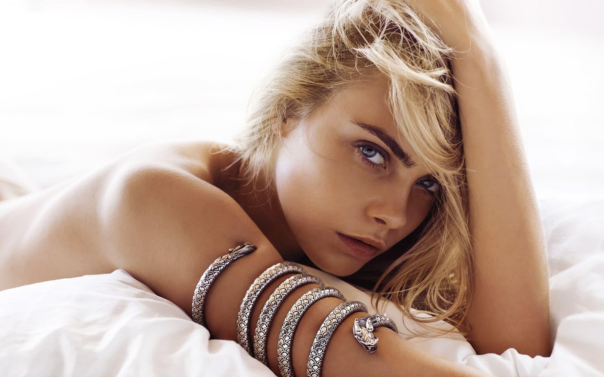 super model cara delevingne wallpaper - photo #3