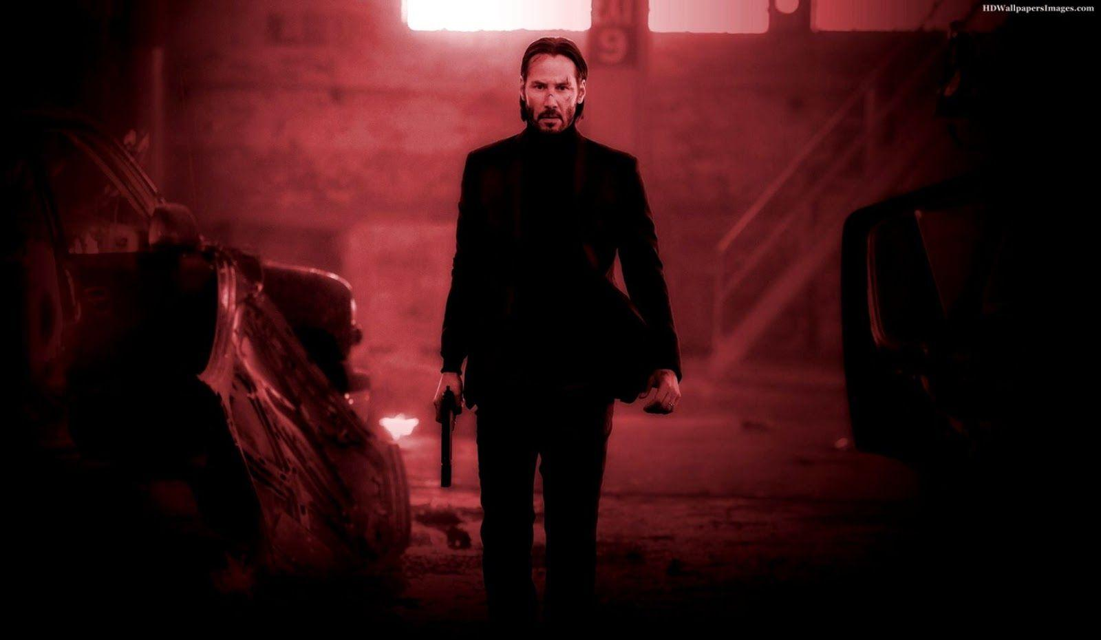 John wick 2014 movie download in hd   Free HD Movie Download