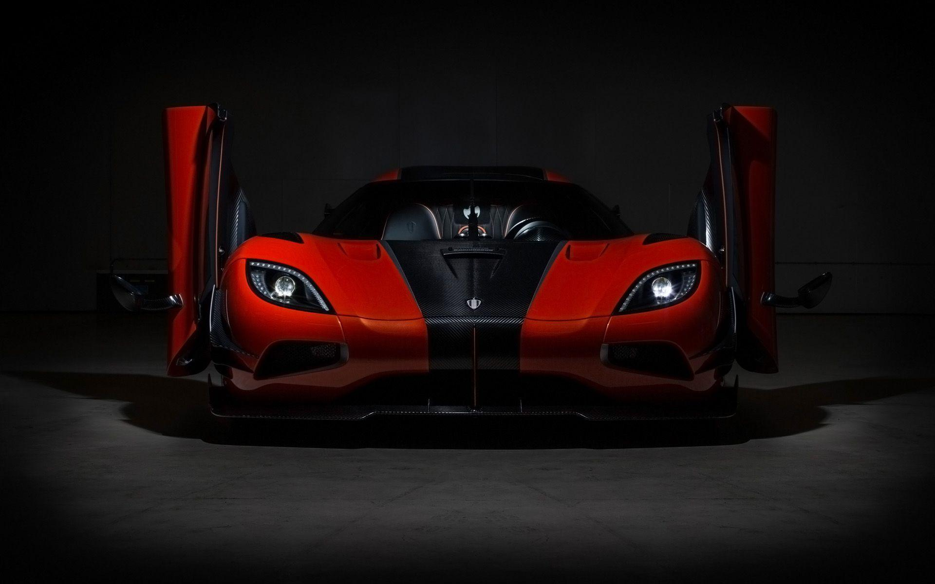 Koenigsegg Iphone Wallpaper Hd The Best Hd Wallpaper