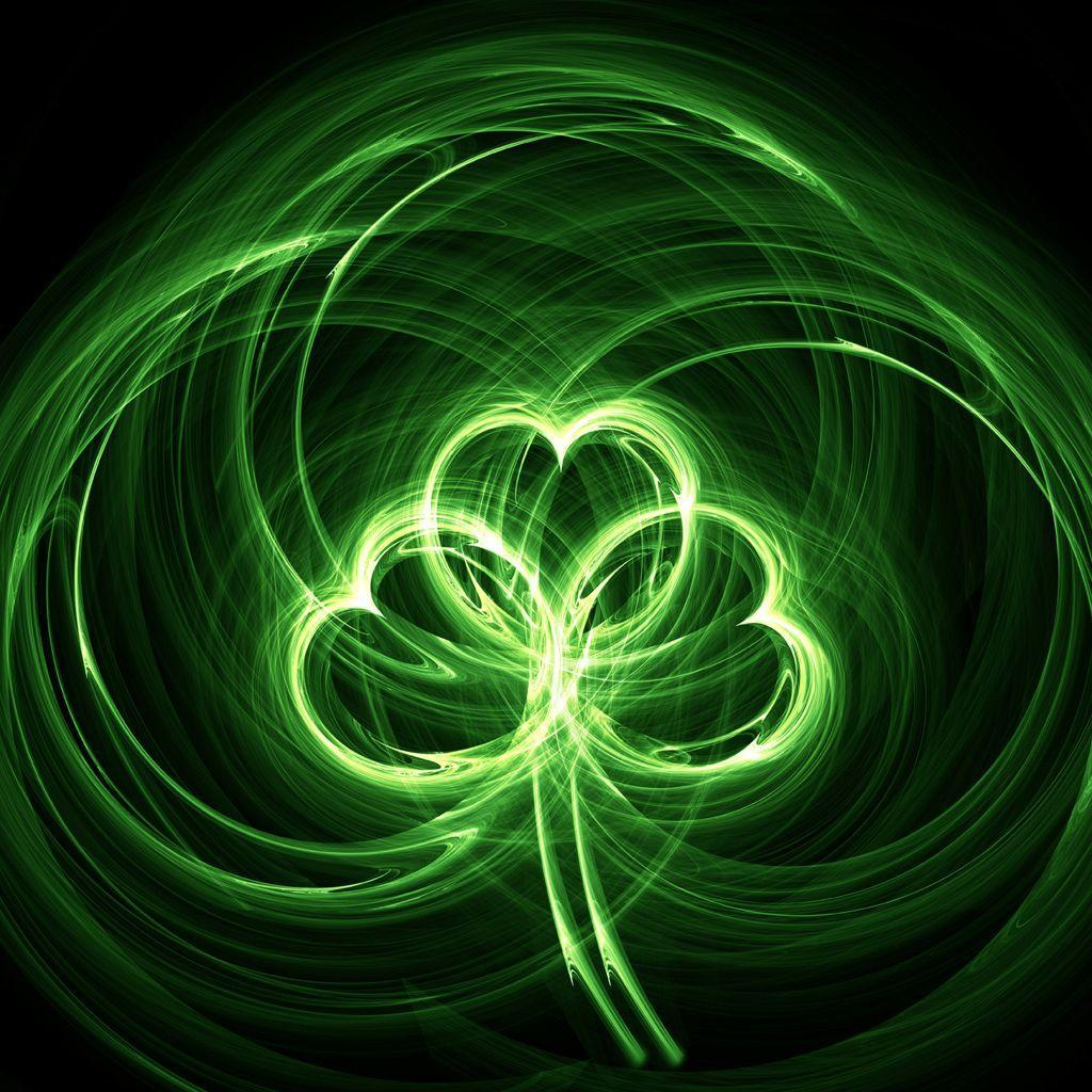 Ireland+calling+images | Free download St Patrick's Day iPad ...