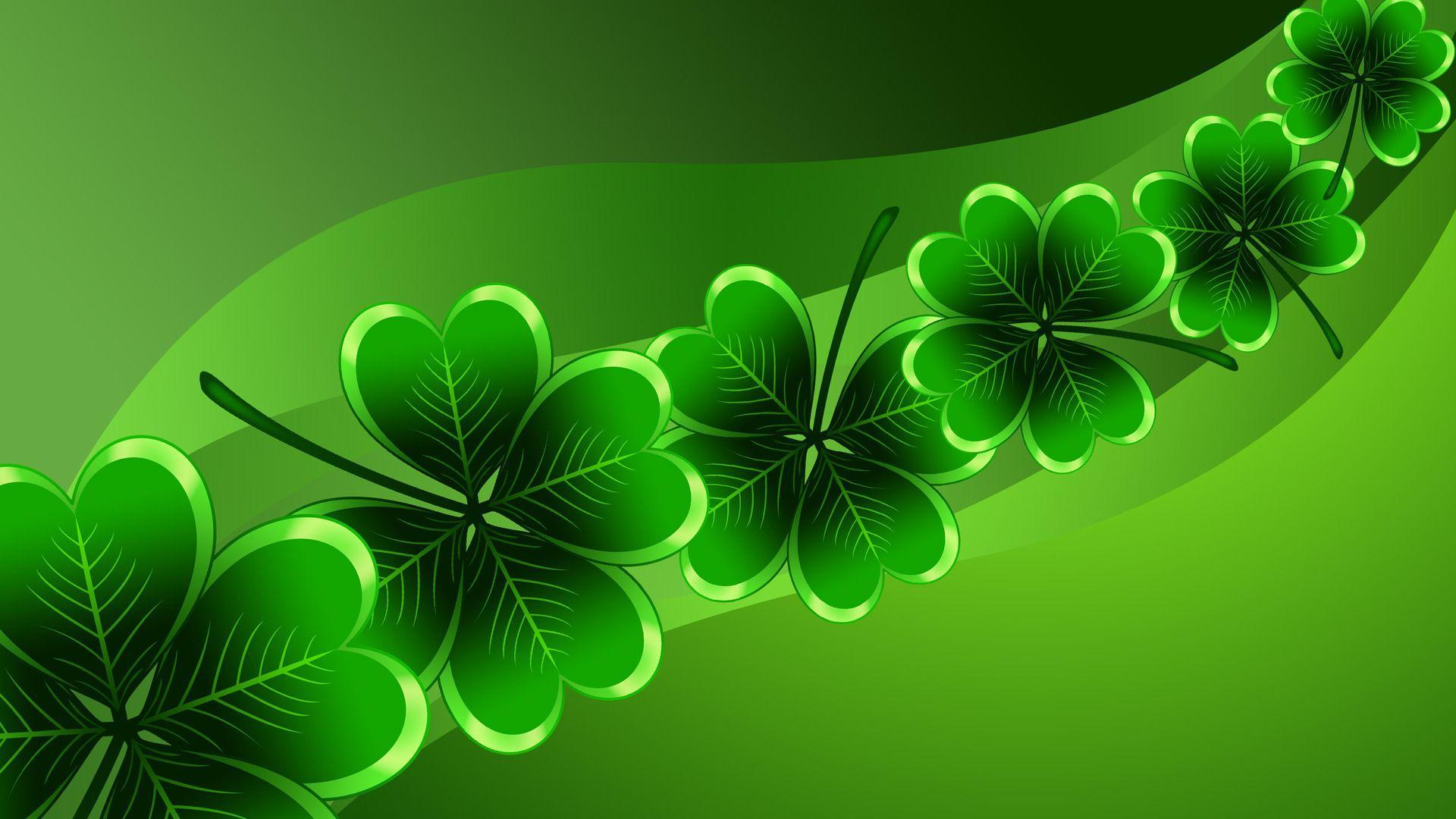 New} Saint Patrick's Day 2015 Wallpapers For Kids | Stuff to Buy ...