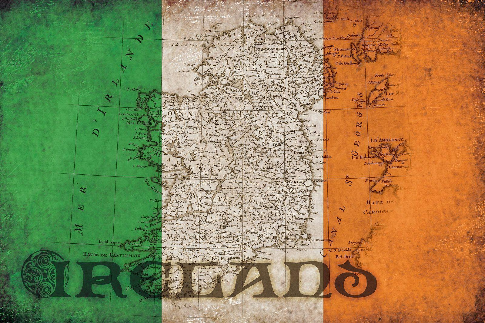 Irish & Celtic Music Collection 2 - YouTube