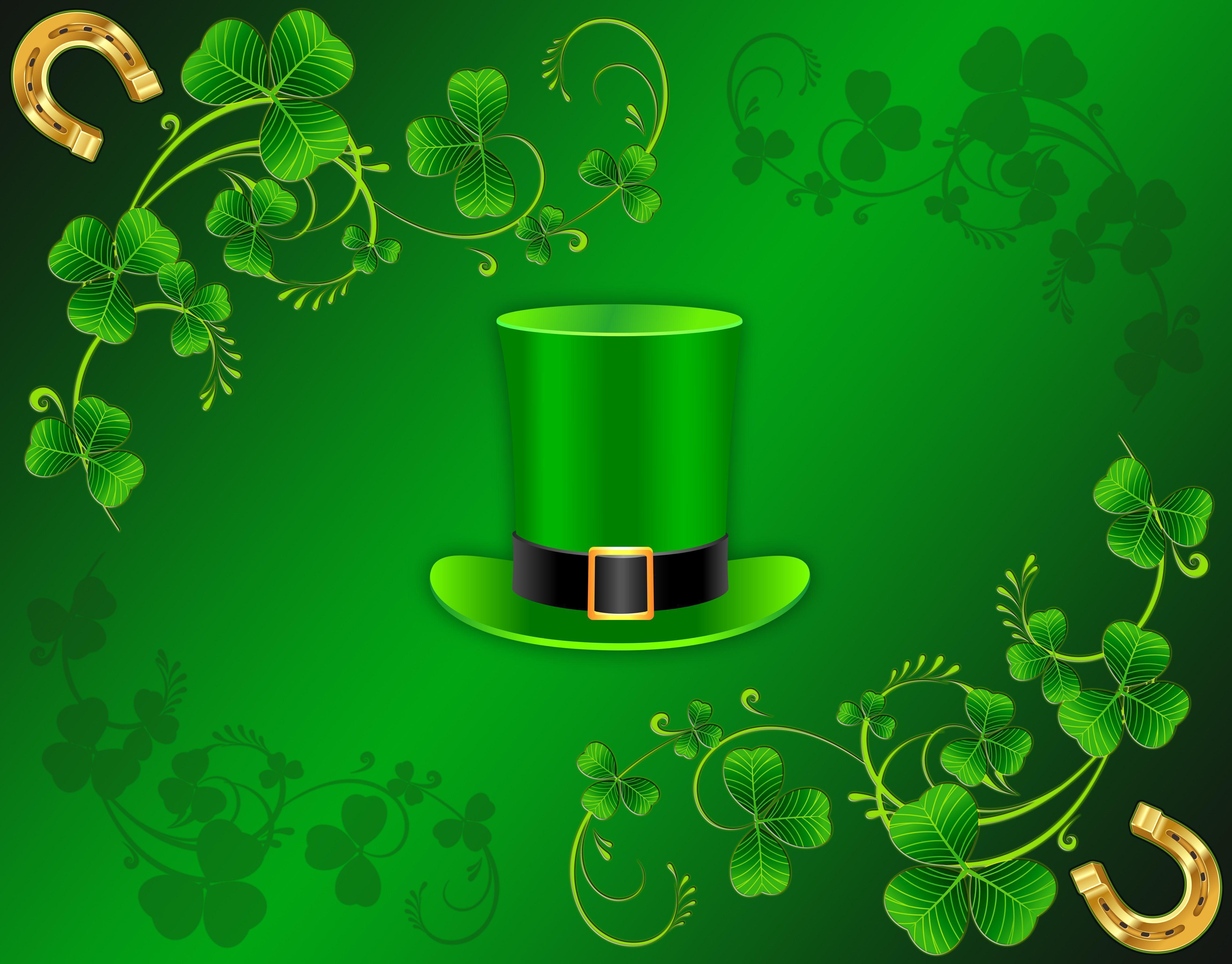 Över 1 000 bilder om St. Patrick's Day Stuff på PinterestSaint ...