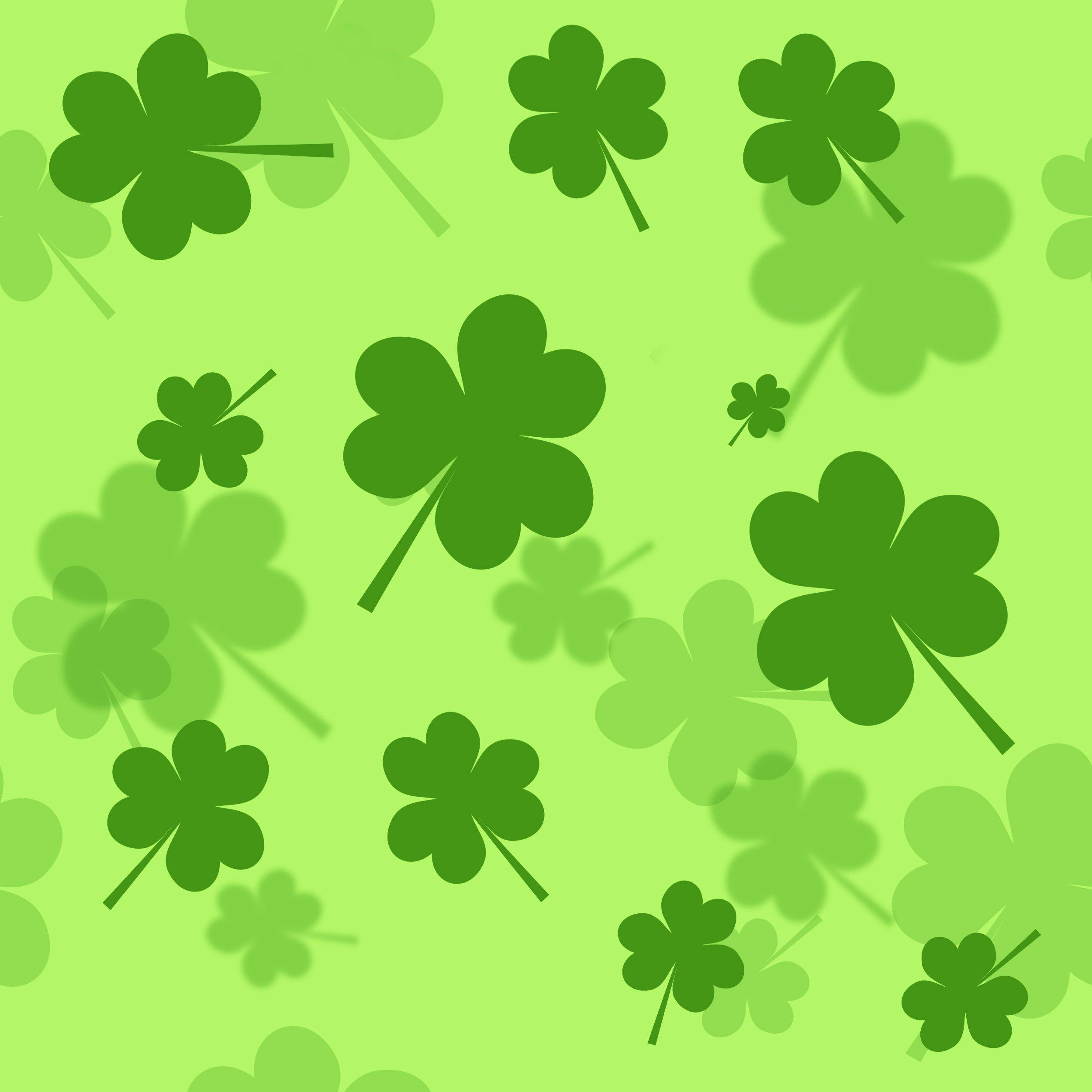 1000+ images about Shamrock on Pinterest | Saint patrick's day ...