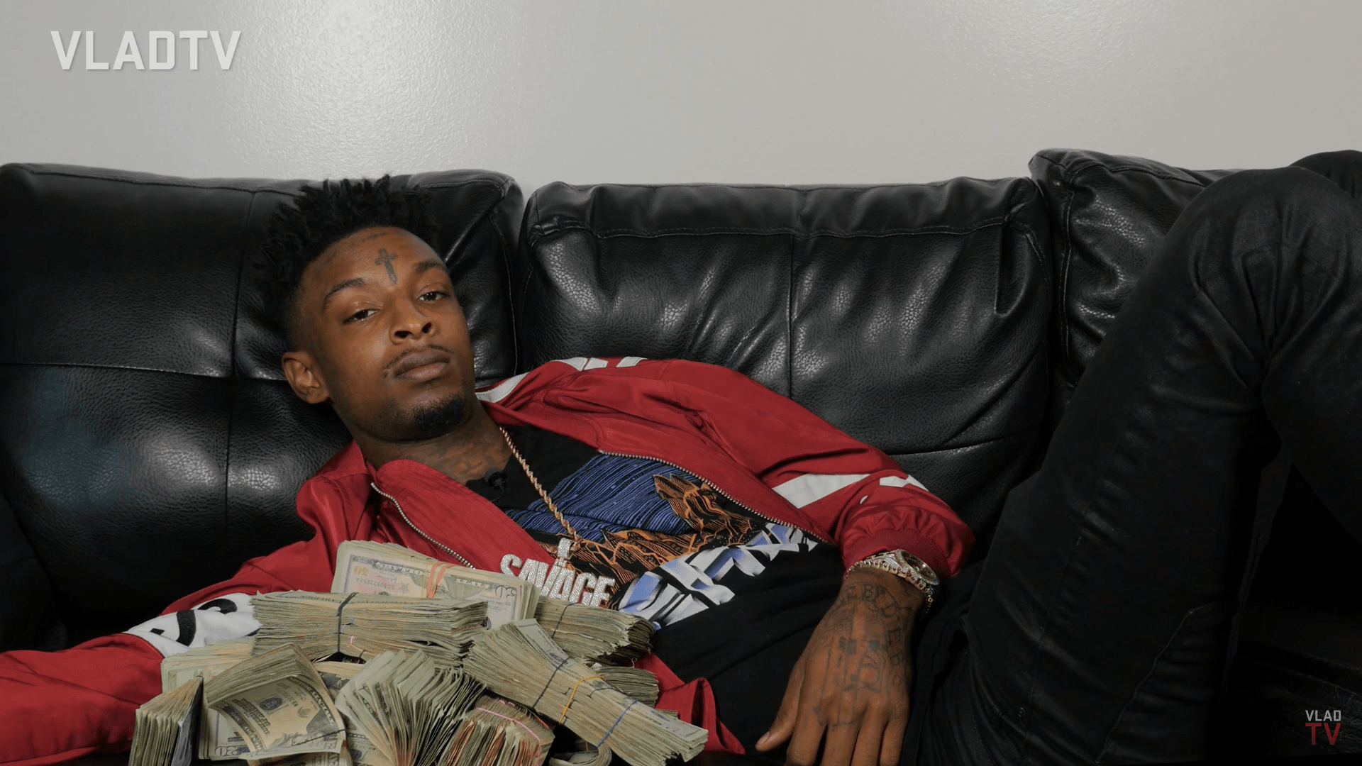 21 Savage Wallpaper Related Keywords & Suggestions - 21 Savage ...
