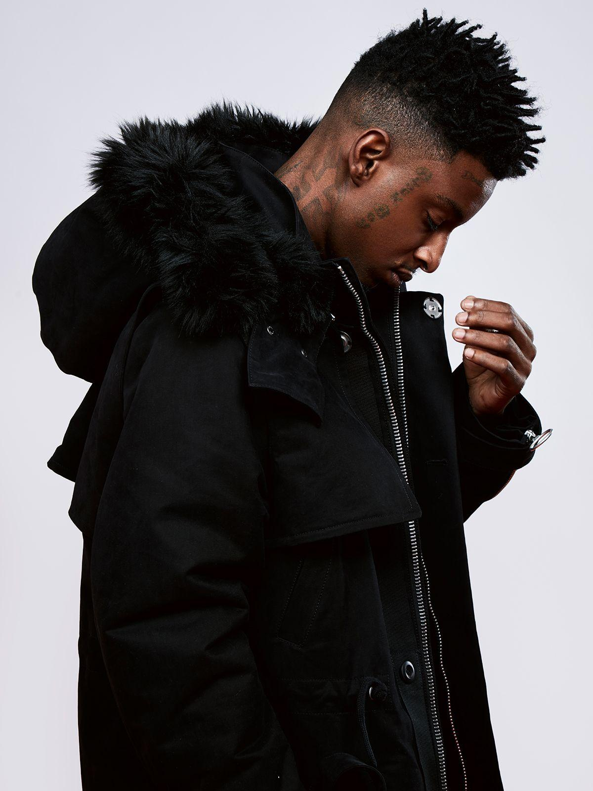 21 Savage Photos | Full HD Pictures