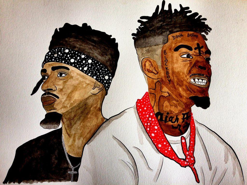 21 Savage Wallpaper Iphone 6 | Wallpaper Kid Galleries @ www ...