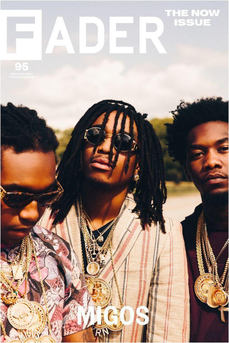 1000+ ideas about Migos Quavo on Pinterest | Rapper, Migos net ...