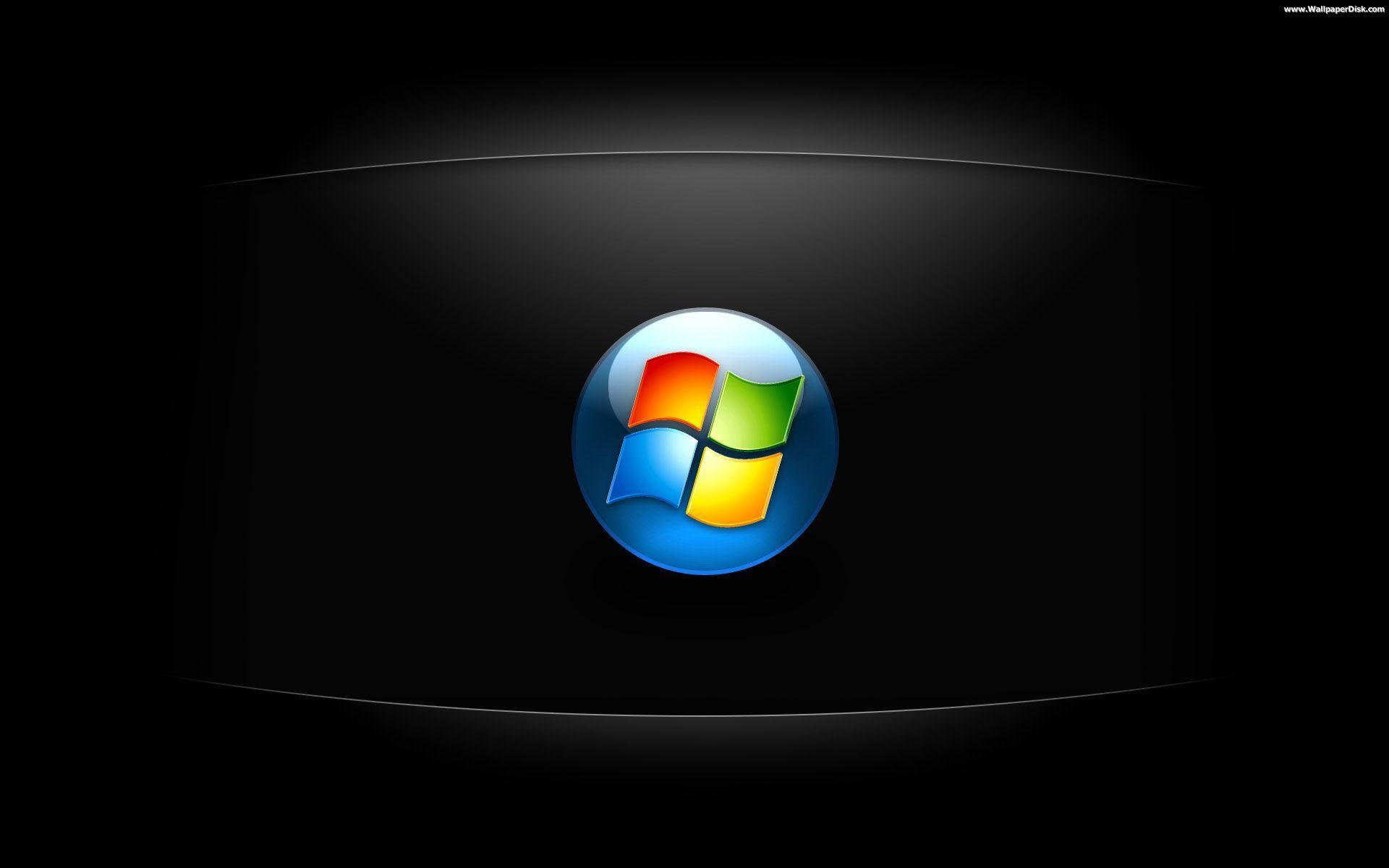 Windows 7 Wallpaper Hd Wallpaper