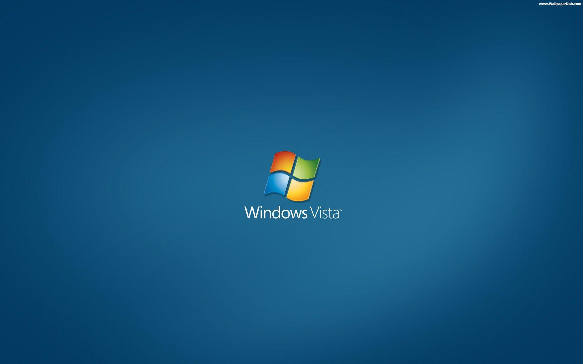Windows Wallpaper Program - WallpaperSafari