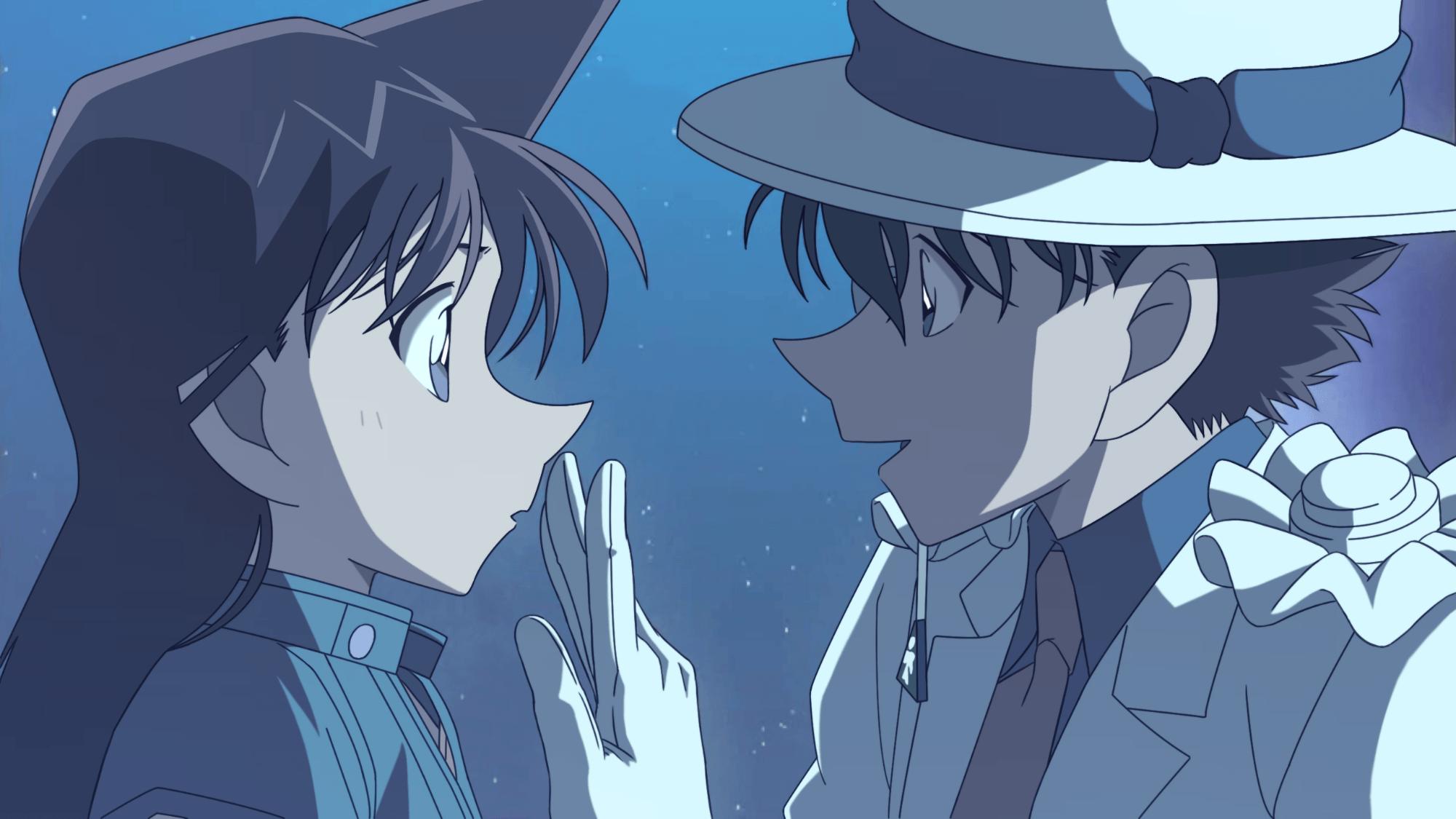 1412 - Manga Beating Heart