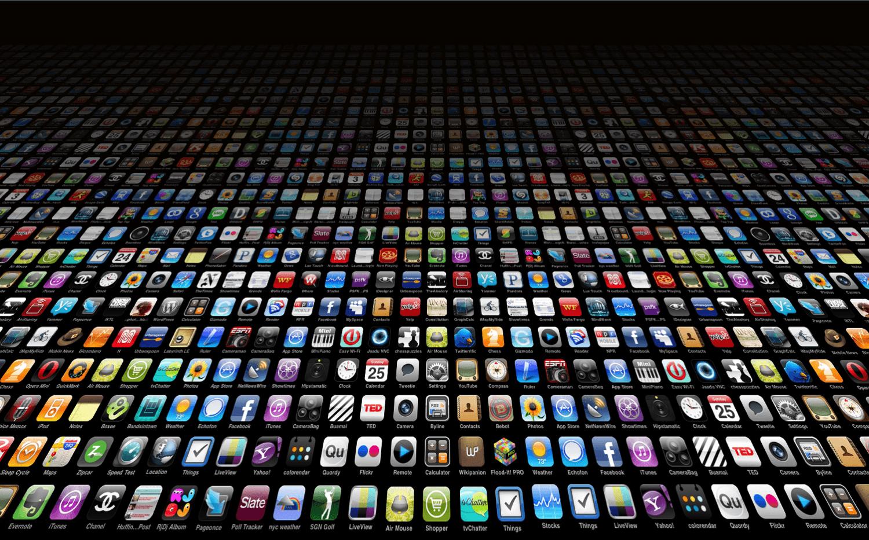 Uk Hot Celeberties: Android Apps Wallpaper