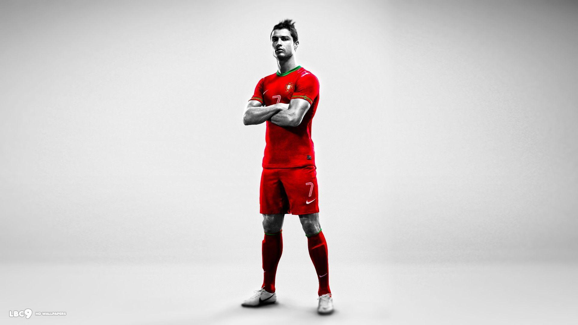 cristiano ronaldo wallpaper 10/22 | players hd backgrounds