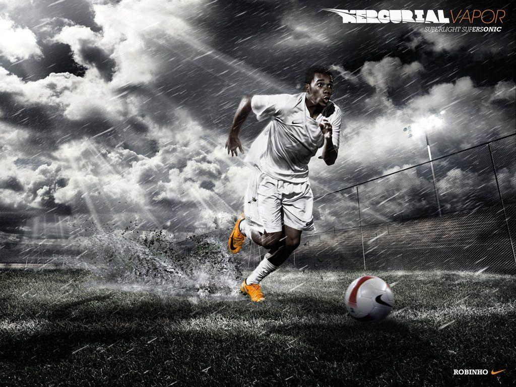 Top Football Players: soccer players wallpapers