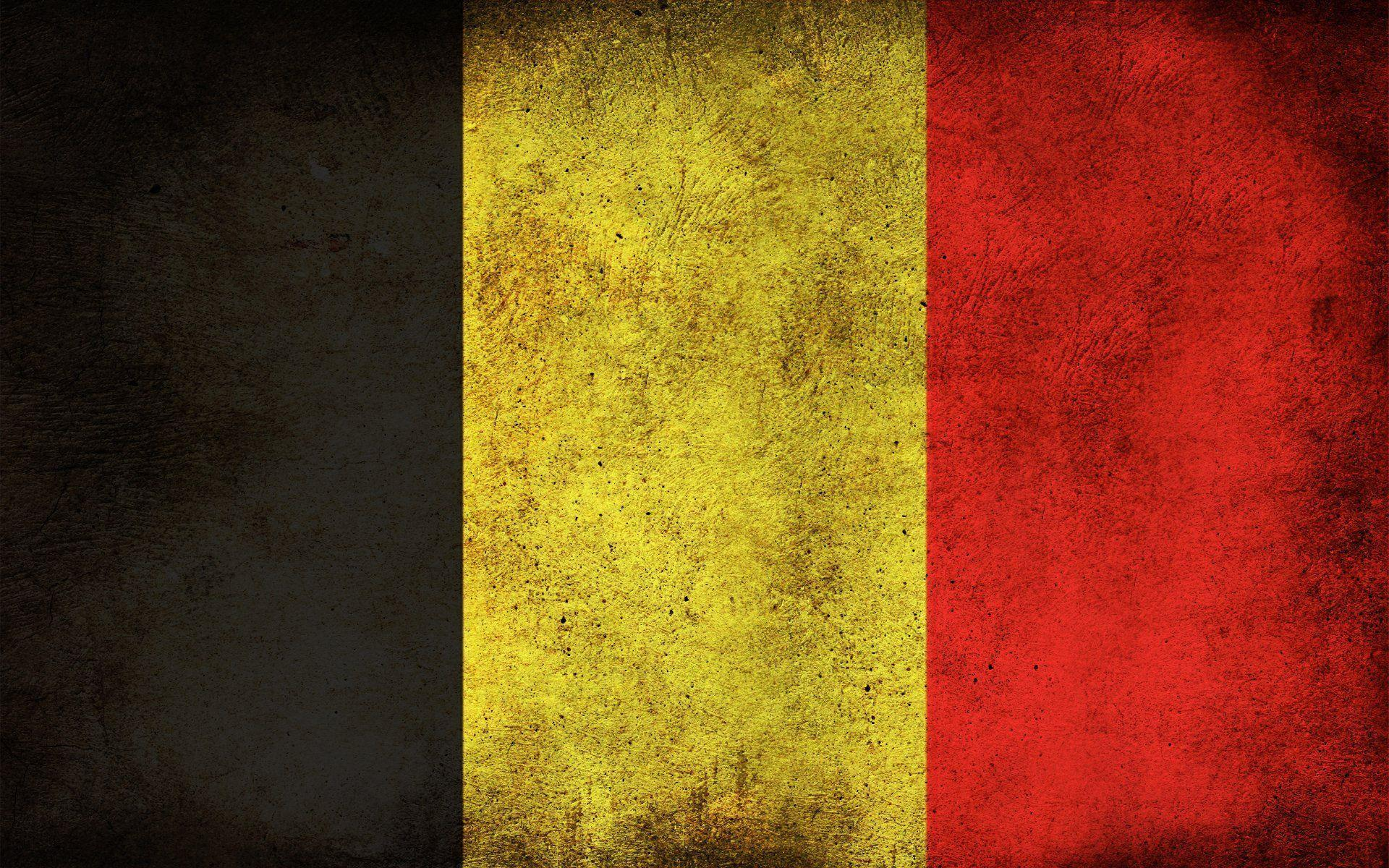 2 Flag Of Belgium HD Wallpapers | Backgrounds - Wallpaper Abyss