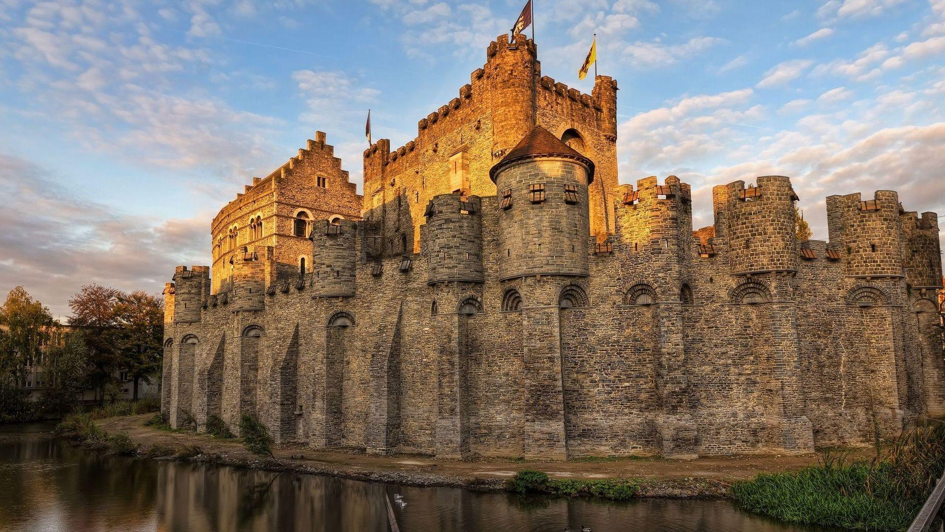 The top wallpaper of Belgium based on the views of our belgium ...