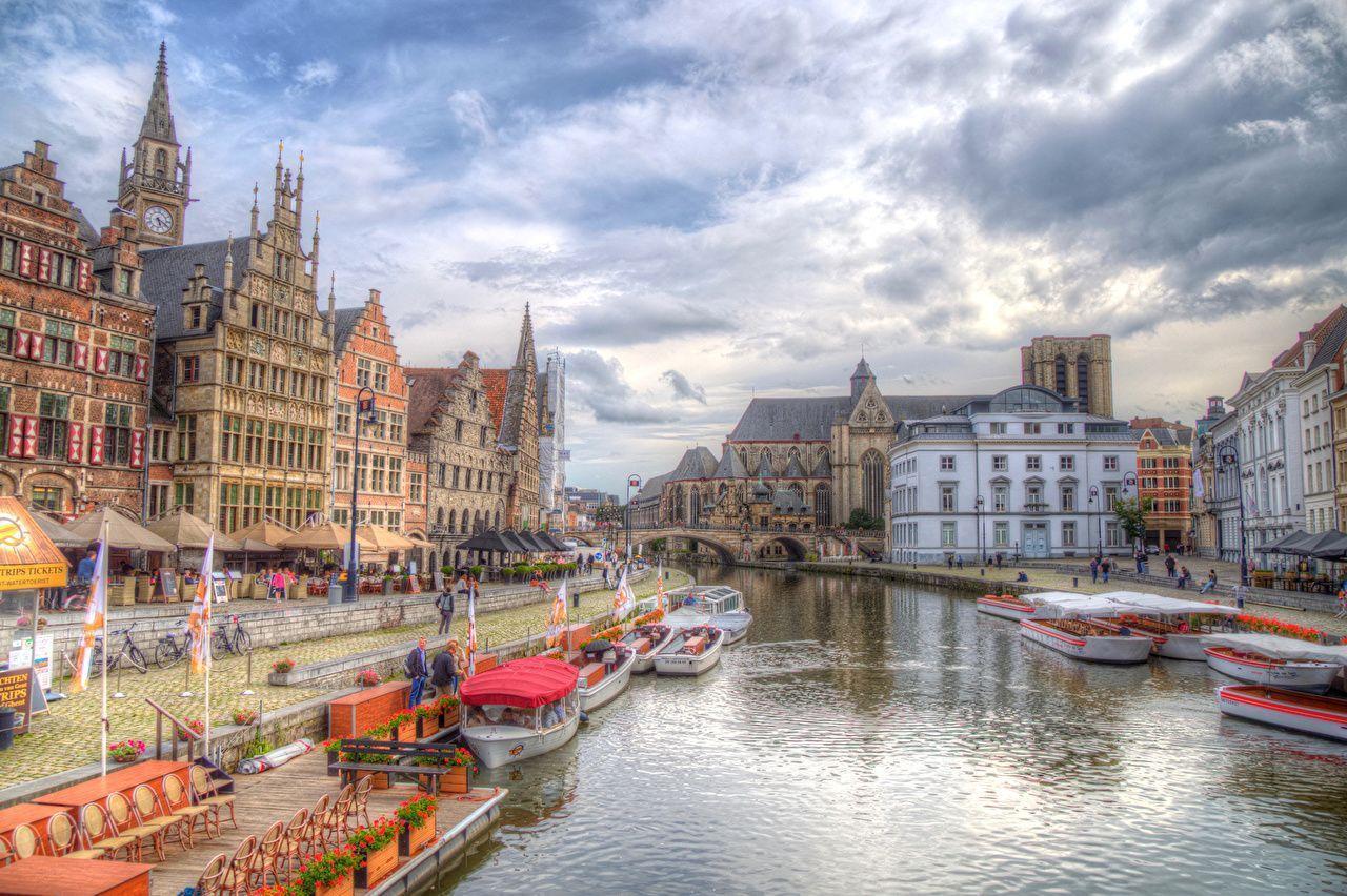 Belgium free Wallpapers (172 photos) for your desktop, download ...
